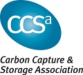 Carbon Capture and Storage Association
