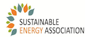 Sustainable Energy Association