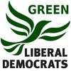 Green Liberal Democrats