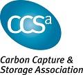 Carbon Capture and Storage Association