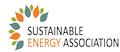 Sustainable Energy Association
